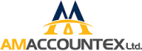 Accountants & Bookkeepers- AM Accountex LTD